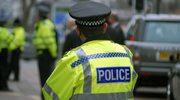 Rekordowa liczba antysemickich incydentów w Wielkiej Brytanii