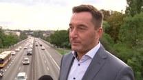 Rekordowa liczba samochodów w Polsce. Dlaczego Polacy kochają kupować auta?
