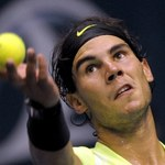 Rekordowa pula nagród w Australian Open