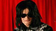 Rekordowa reklama Jacksona