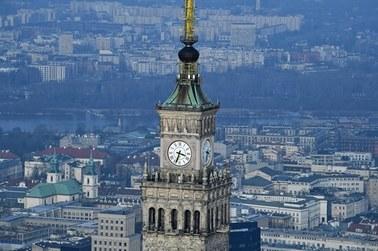 Rekordowa temperatura w Polsce w lutym. Zobacz, gdzie ją odnotowano!