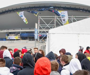 Rekordowa widownia IEM Katowice