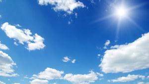 Rekordowe temperatury na północy Francji i w Szwajcarii