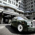 Rekordowe zamówienie Rollsa