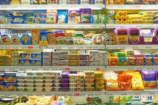 Rekordowo drogie masło. Nadciągają podwyżki cen, które mocno uderzą po kieszeni /©123RF/PICSEL