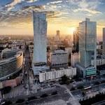 Rekordowo drogie mieszkania w Warszawie