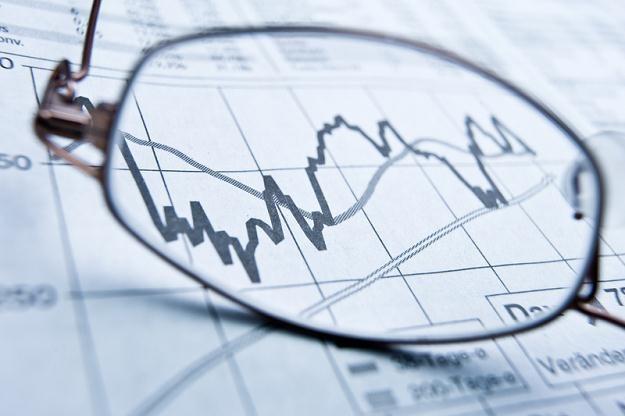 Rekordowo niska inflacja w czerwcu nie powinna stanowić wielkiego zaskoczenia /© Panthermedia