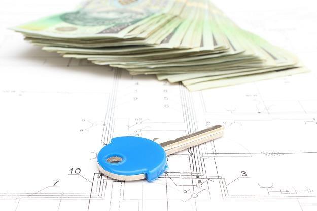 """Rekordowo szybko znikają pieniądze z """"Mieszkaniu dla Młodych"""" /©123RF/PICSEL"""