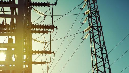 Rekordowy import mocy od sąsiadów