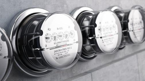 Rekordowy import prądu w 2019 roku: ponad 10 TWh za 2 mld zł