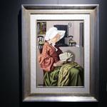 Rekordowy rok na rynku sztuki w Polsce