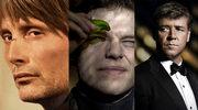 Rekordowy weekend w kinach: Aż 10 premier