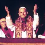 Rekordy Jana Pawła II. Ciekawostki na temat papieża-Polaka