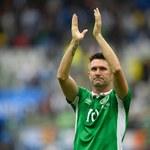 Rekordzista Robbie Keane zakończył karierę