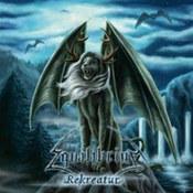 Equilibrium: -Rekreatur