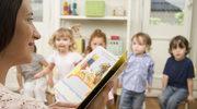 Rekrutacja do przedszkoli z pytaniem o zarobki rodziców