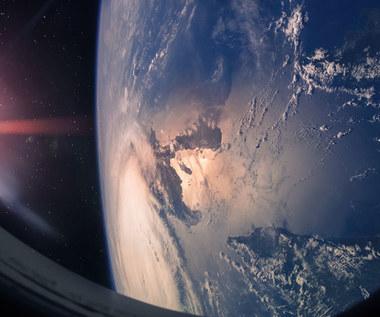 Rekrutacja na europejskich astronautów