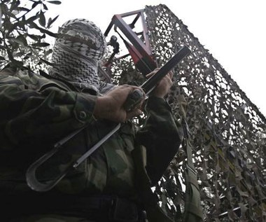 Rekrutacja terrorystów w internecie
