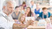 Rektor UW: Wykładowcy muszą więcej zarabiać, by mieć mniej etatów