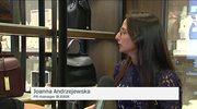 Relacja z otwarcia setnego salonu marki W.KRUK w Polsce