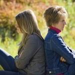 Relacje między pociechami a rodzicami są coraz gorsze?