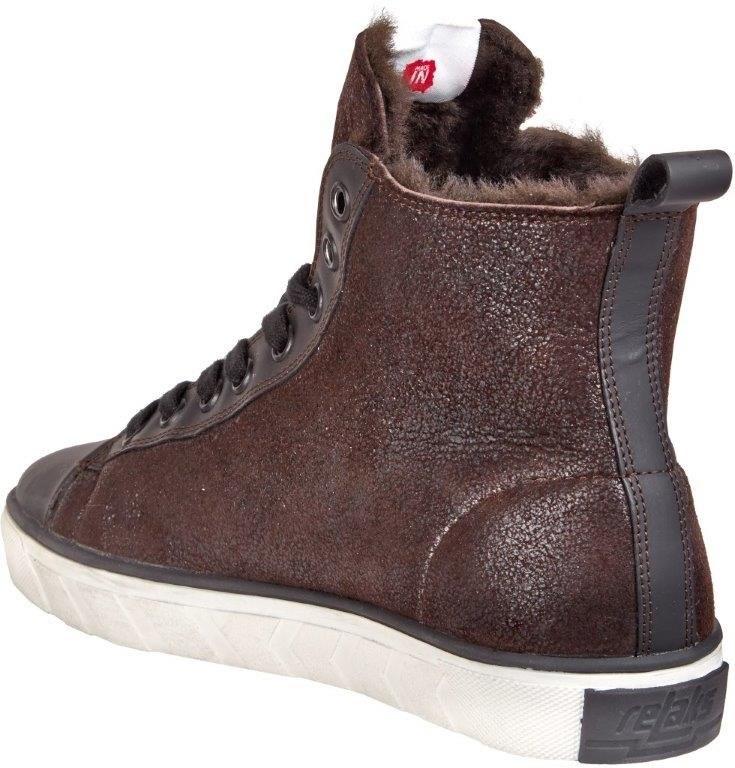 ebc0c51f Zimowe Relaksy dostępne w wersji sneakers - Menway w INTERIA.PL