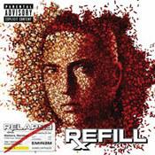 Eminem: -Relapse: Refill