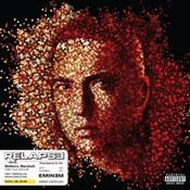 Eminem: -Relapse