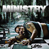 Ministry: -Relapse