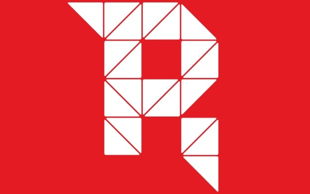 Reload Studios /materiały prasowe