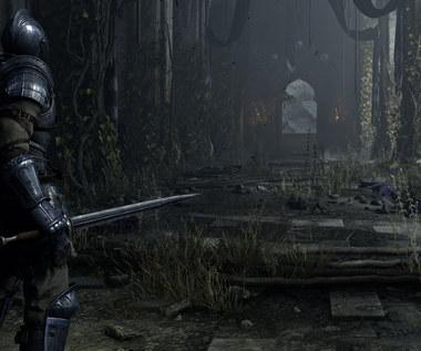 Remake Demon's Souls – pierwszy gameplay i zamieszanie z wersją PC