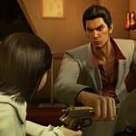 Remake drugiej odsłony serii Yakuza trafi na rynki zachodnie