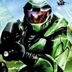 Remake Halo to więcej, niż zwykła wersja HD