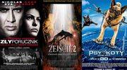 Remake, sequel, powtórka z rozrywki
