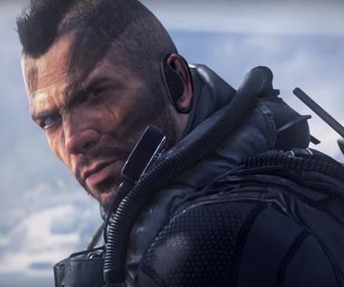 Remaster Call of Duty: Modern Warfare 2 już oficjalnie, na razie tylko na PS4