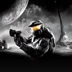 Remaster Halo: Combat Evolved Anniversary wydany na PC