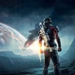 Remaster Mass Effect jeszcze w październiku?