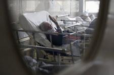 Remdesivir jeszcze dziś trafi do Polski. Szpitale alarmują o jego braku