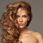 Remedium na jesienne wypadanie włosów - Cece MED
