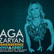 Remembering Nina & Abbey