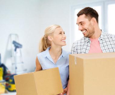 Remont: Jak zabezpieczyć i posprzątać mieszkanie?