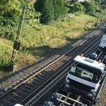 Remont linii Kraków-Zakopane z unijnym dofinansowaniem