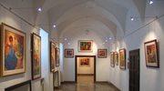 Rena Wota - wystawa w BWA