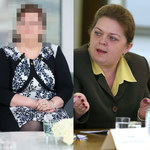 Renata Beger wraca! Opowiada w TVN o życiu intymnym!