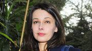 Renata Dancewicz chce się wypisać z Kościoła