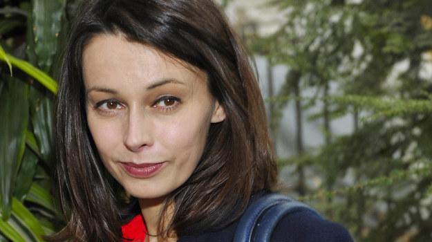 Renata Dancewicz /fot  /AKPA