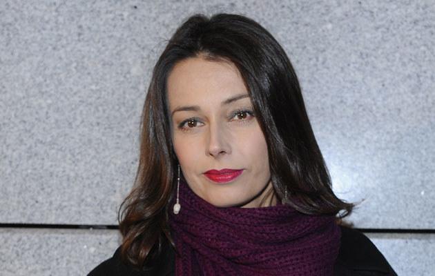 Renata Dancewicz /Jarosław Antoniak /MWMedia