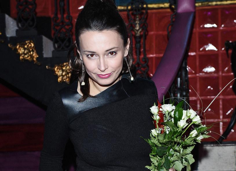 Renata Dancewicz /MWMedia