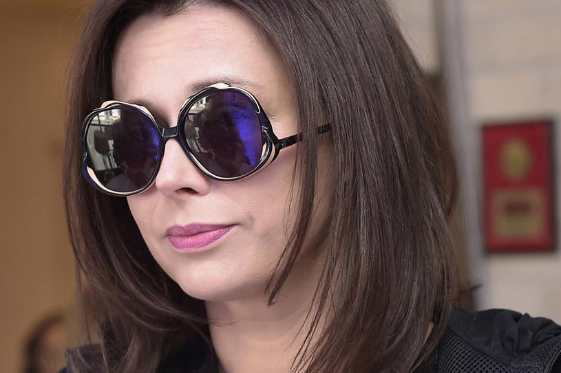 Renata Dancewicz /AKPA