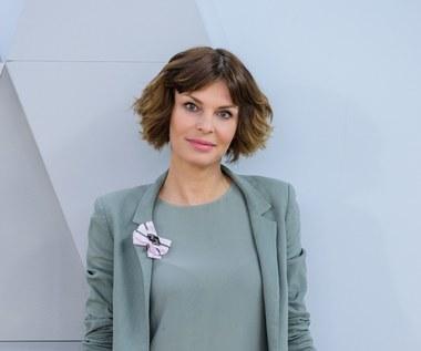 """Renata Gabryjelska: Dziewczyna z """"Girl Guide"""""""